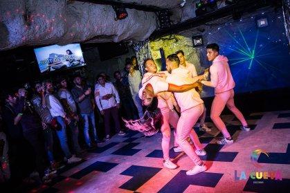 la cueva discoteca gay san borja 02