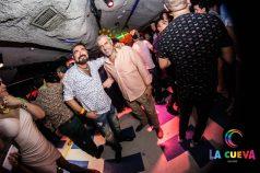 la cueva discoteca gay san borja 08