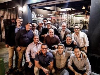 clan cervecero bar miraflores 03