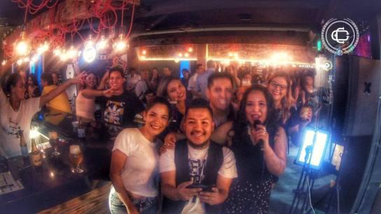 clan cervecero bar miraflores 05