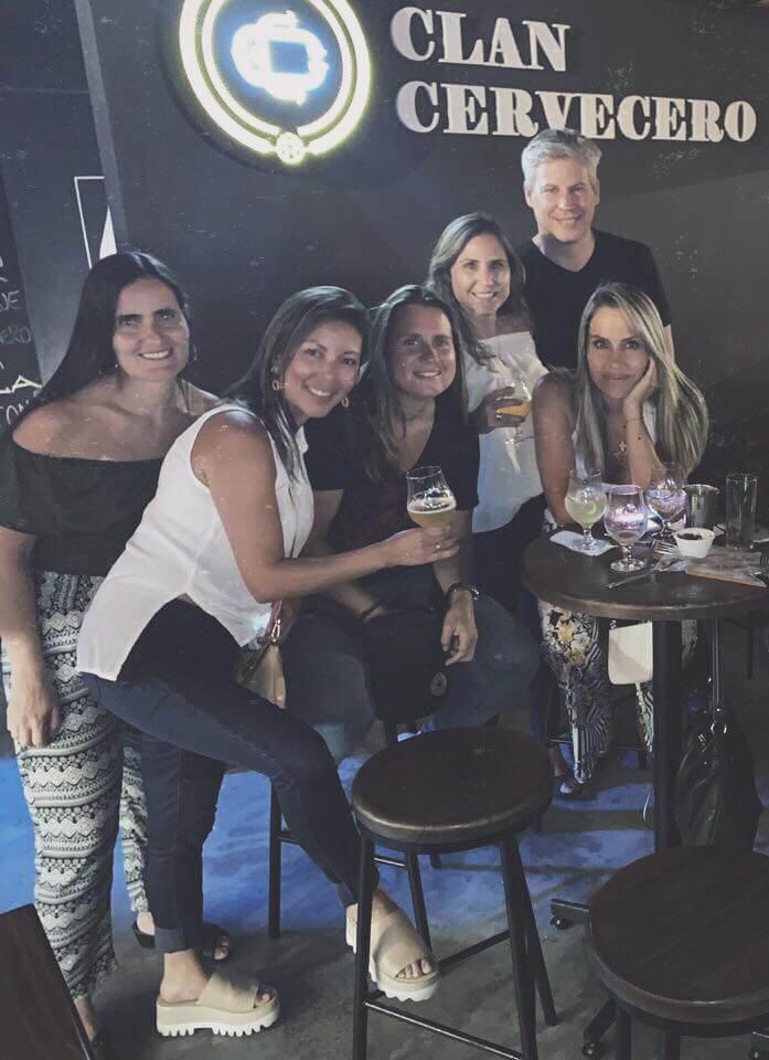 clan cervecero bar miraflores 08