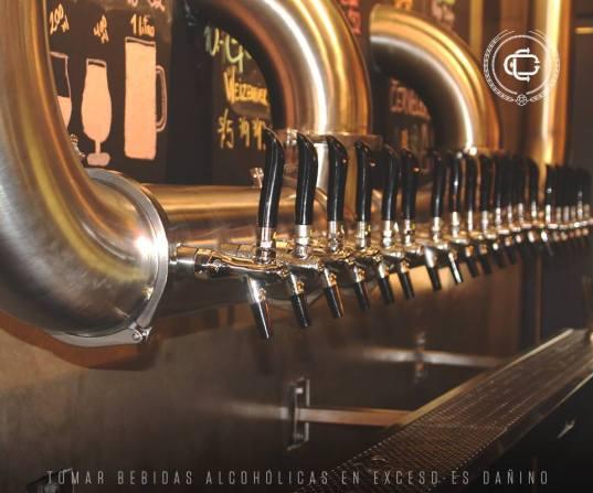 clan cervecero bar miraflores 09