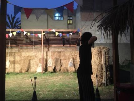 huerta de hierro club medieval surco 02