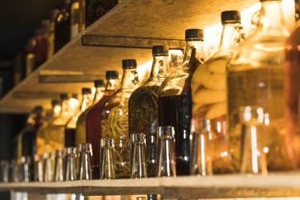 mosto verde bar miraflores 09