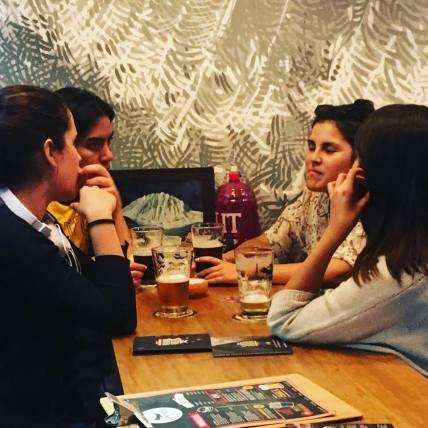 sierra andina bar miraflores 01