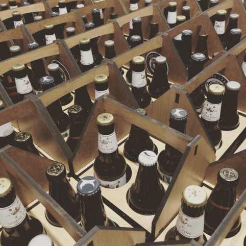 el otro lado tienda de cerveza artesanal 03