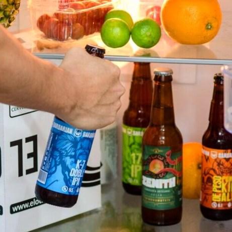 el otro lado tienda de cerveza artesanal 09