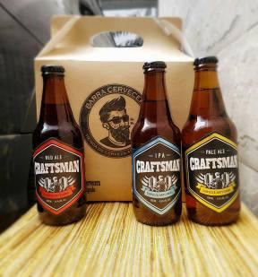 mr. lupulo tienda de cervezas artensanales 07