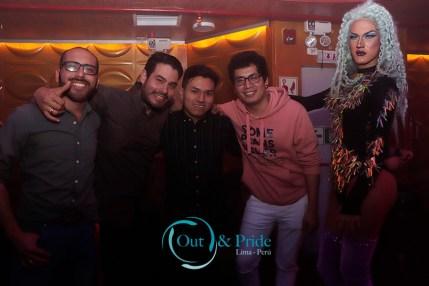 out y pride discoteca gay lince lima peru 01