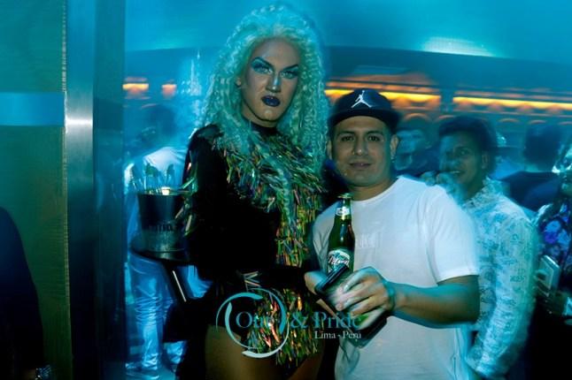 out y pride discoteca gay lince lima peru 04