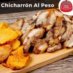chicharrones k1 04