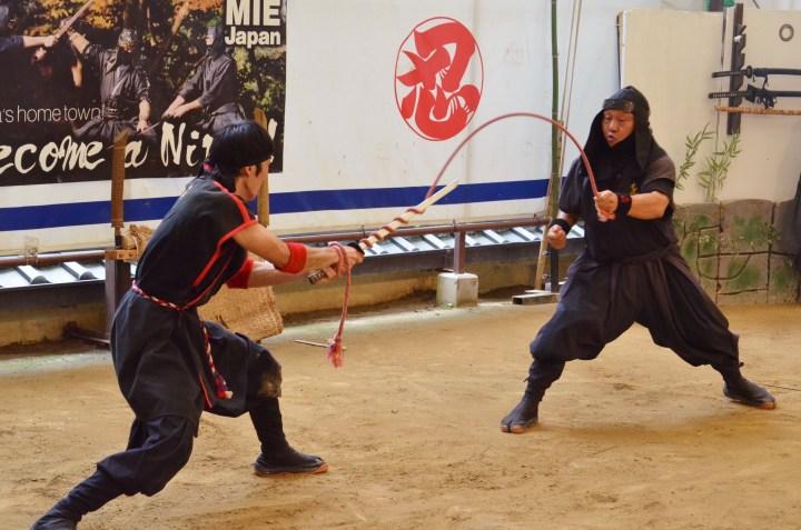 ninjamuseum10
