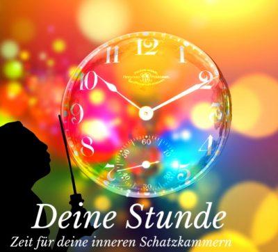Deine-Stunde-Beratungszeit-2-e1597136050710