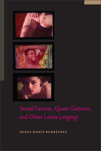 Objectsexuality and Gestures
