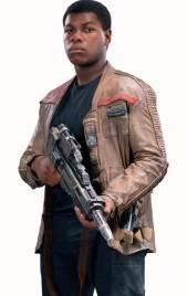 star_wars_episode_7_jacket__85645_zoom
