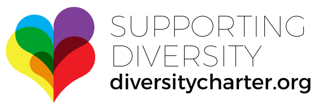 supportingdiversity_large2