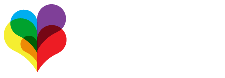 supportingdiversity_mediumw2