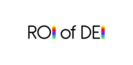 ROI of DEI