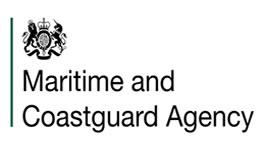 Diversity Jobsite Official UK BME Recruitment Job Board