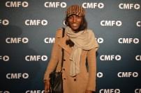 Campus MovieFest Awards
