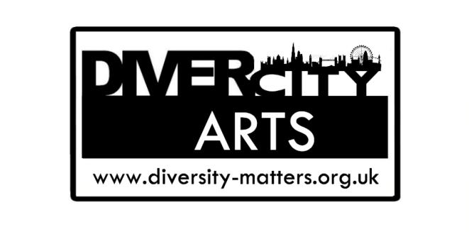 Diversity Arts ProjectWeb
