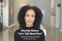diversitymatters short film pic3