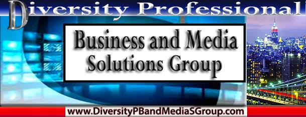 diversity-professional-business-media-solutions-group.