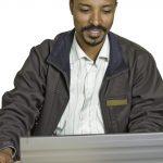 african american recruitment