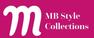 MB-Style-Collections-