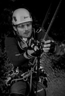 Rope-Access-Czech-republic-photo-Jiri-Bosek-darken