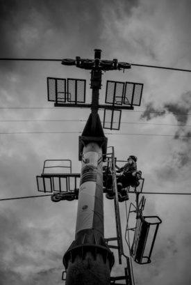 Ski-lift-evacuation_Czech-republic-photo_Ondrej-Vitko-darken