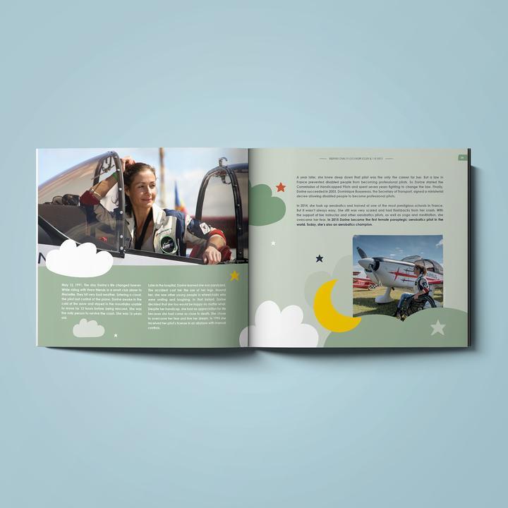 Kniha_Môžeš_byť_pilotkou