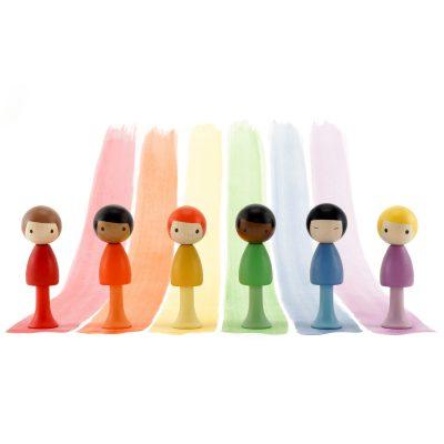 CLICQUES_rainbow_boys_