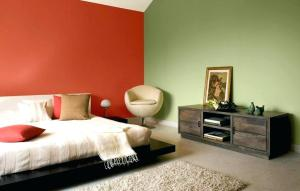 bedroom combination colour painting paints shades paint walls asian bed colours consultancy wall dark interior steal stylish exterior