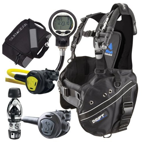 DiveSummitcom  Scuba diving information and equipment