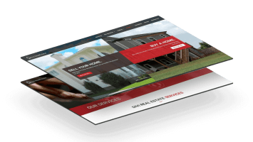 Divi Realestate Child Theme