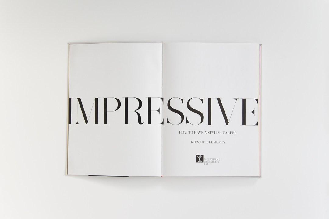 impressive book 14 1