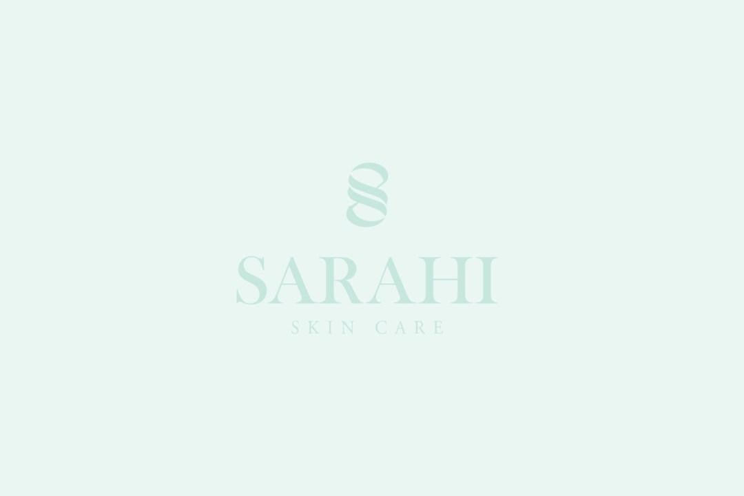 sarahi logo