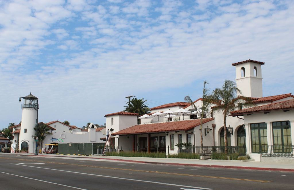 Santa Bárbara (California)