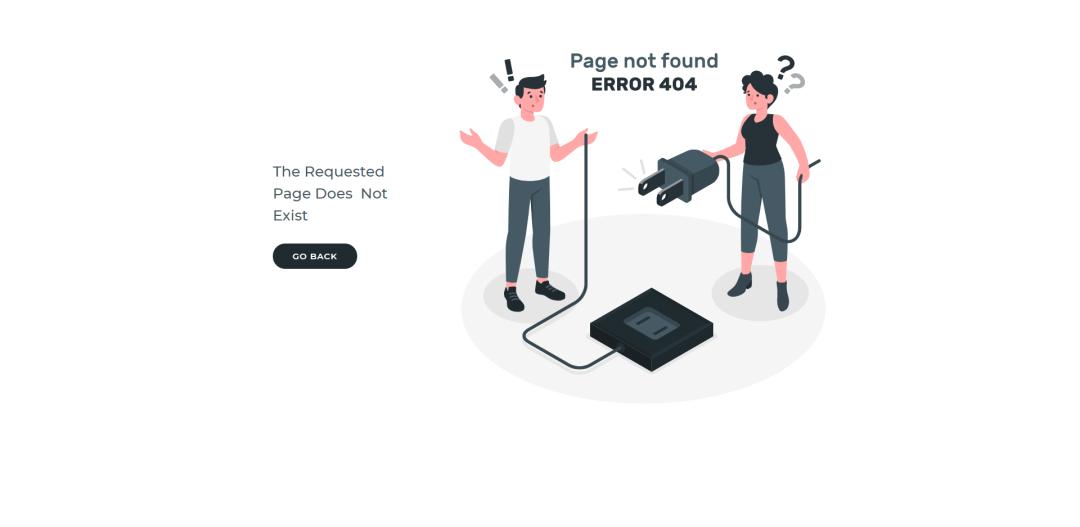 404 Layout 1