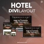 Divi Hotel Layout 3
