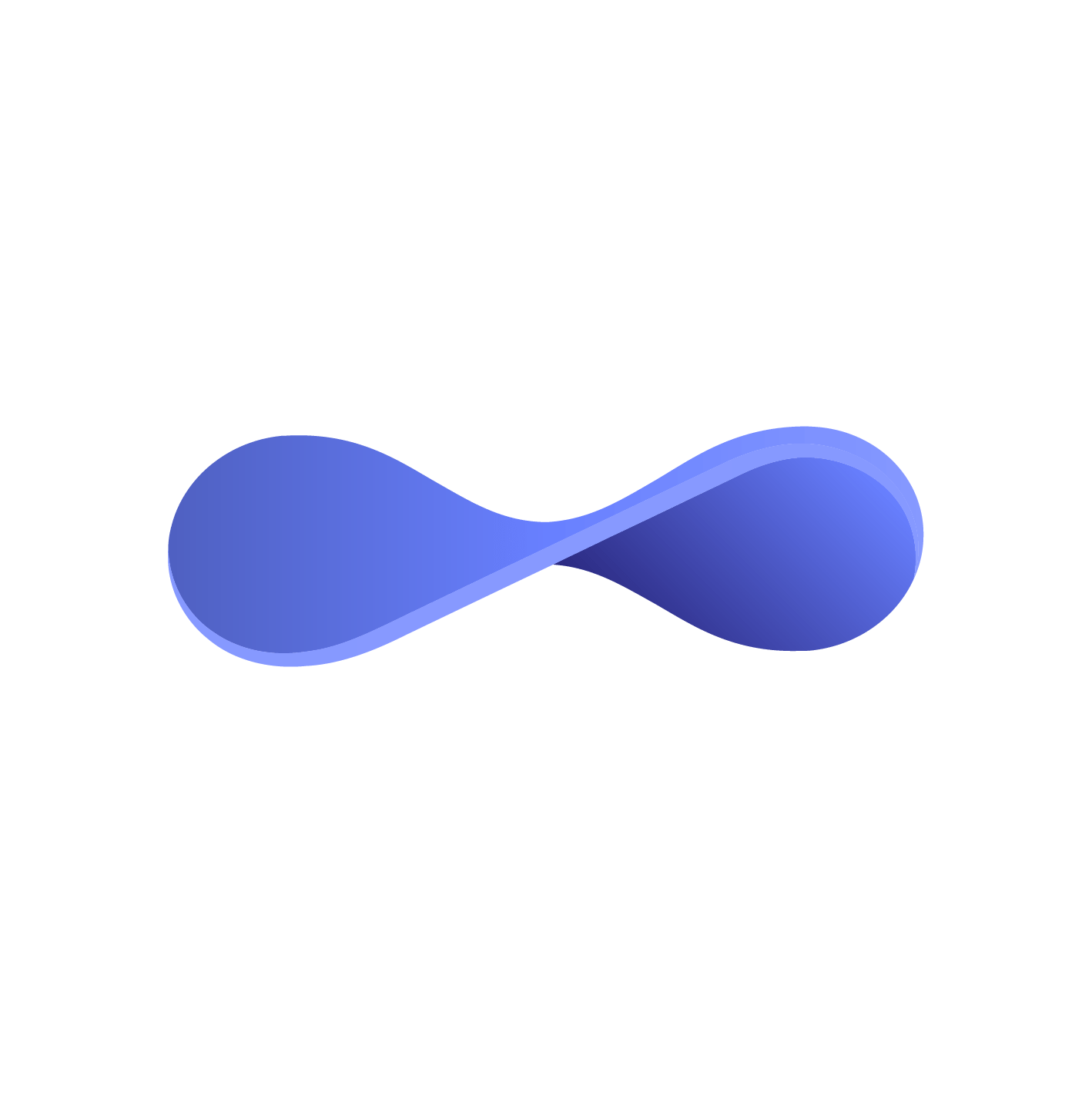 divide digital logo
