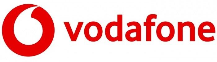 KAUF: Vodafone Group PLC