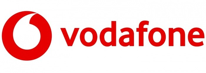 KAUF: Vodafone Group PLC
