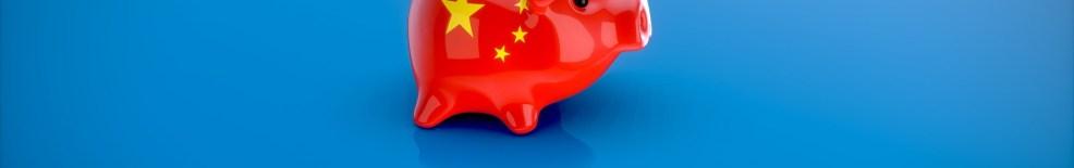 Chinesischer Versicherungsriese mit attraktiver Dividende: Ping An Insurance
