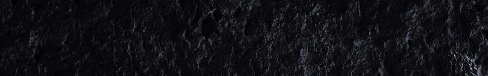 Erhöhung Sparplan: BlackRock