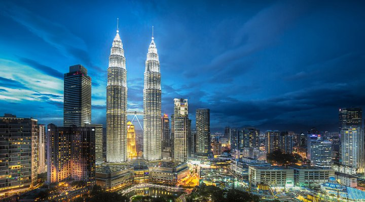 The Complete Guide to REITs in Malaysia