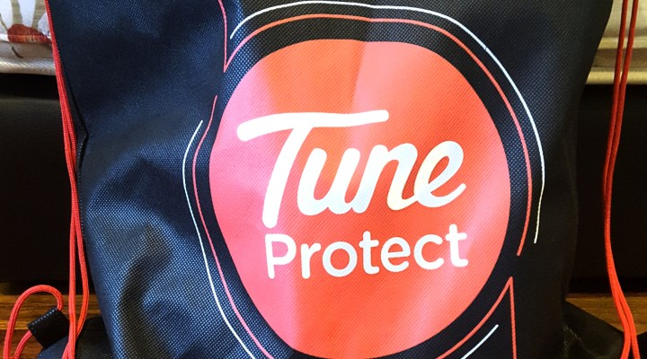 Tune Protect Group Berhad – Insurance Made Easy