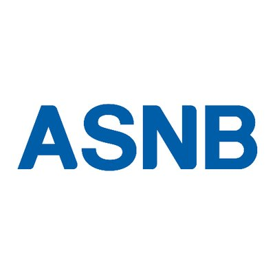 ASNB – Getting Fixed-Priced ASM Units
