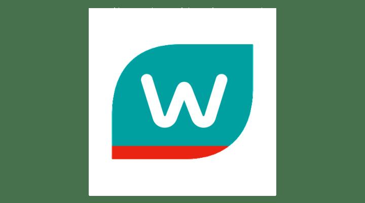 Cashback Galore – Watsons